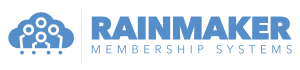 Rain-Maker-Logo-Horizontal-Blue-300x70.png
